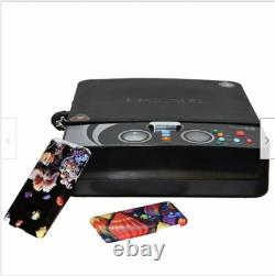 Newest 110V 3D Transfer Sublimation Vacuum Heat Press Machine for Phone Cases